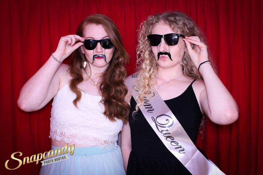 tupton-hall-school-prom-photo-booth-2015-008