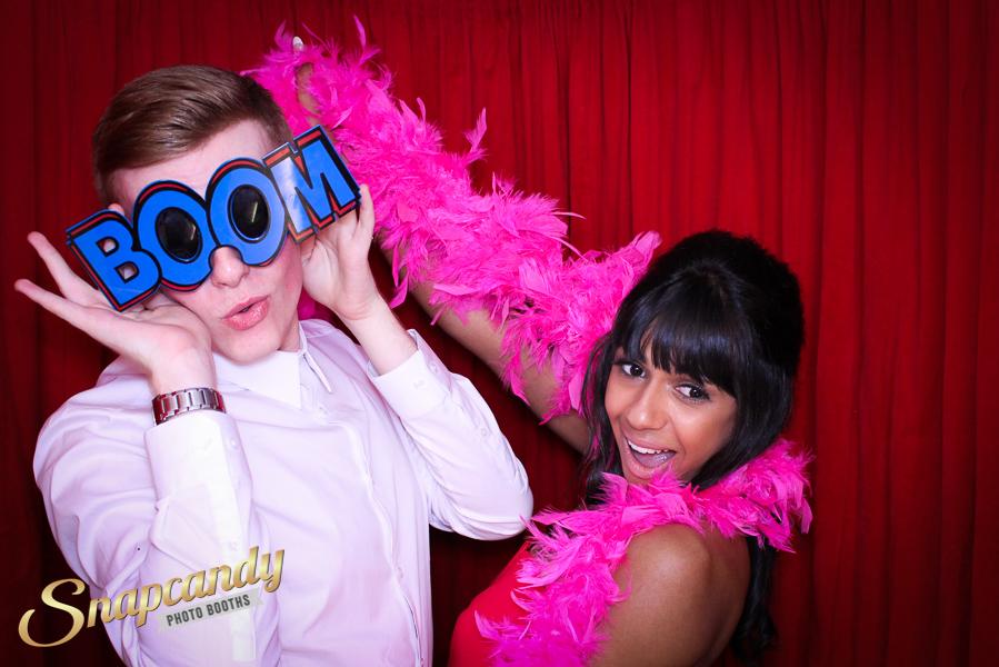tupton-hall-school-prom-photo-booth-2015-022