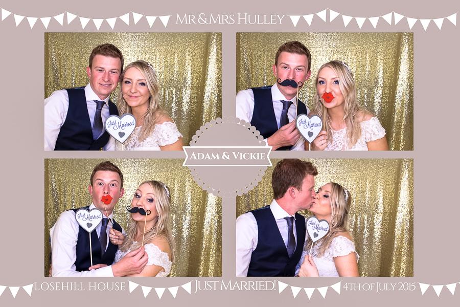 adam-vickie-losehill-house-wedding-photo-booth-040