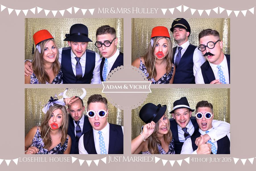 adam-vickie-losehill-house-wedding-photo-booth-044