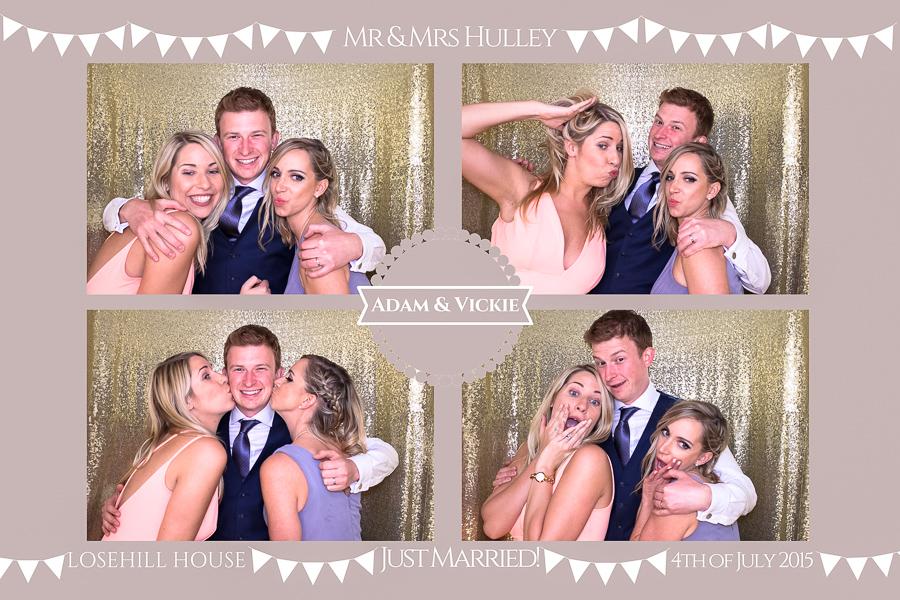 adam-vickie-losehill-house-wedding-photo-booth-052