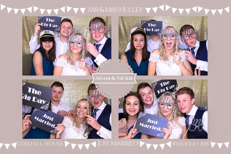 adam-vickie-losehill-house-wedding-photo-booth-053