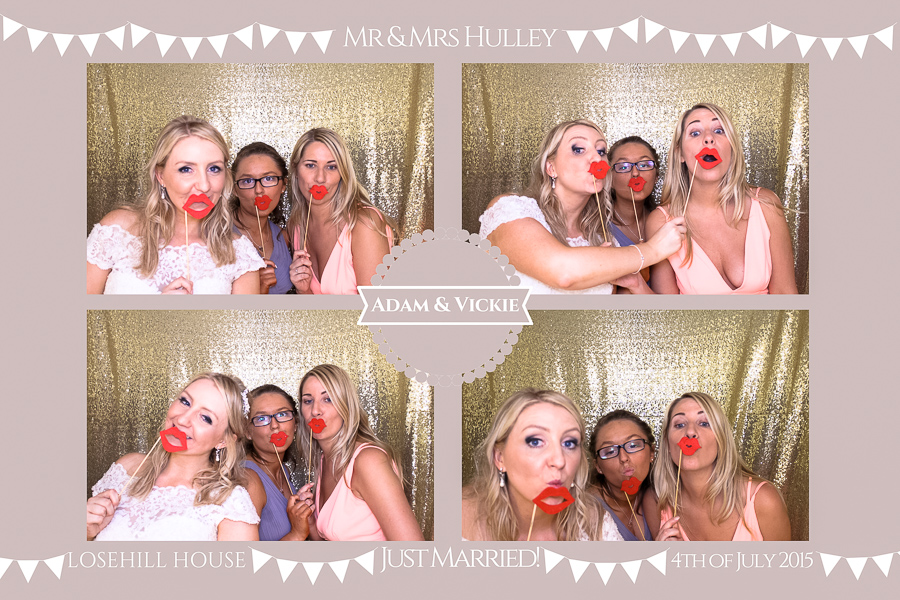 adam-vickie-losehill-house-wedding-photo-booth-056