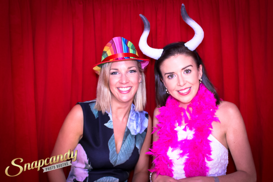 freeths-colwick-hall-photo-booth-hire-nottinghamshire-001