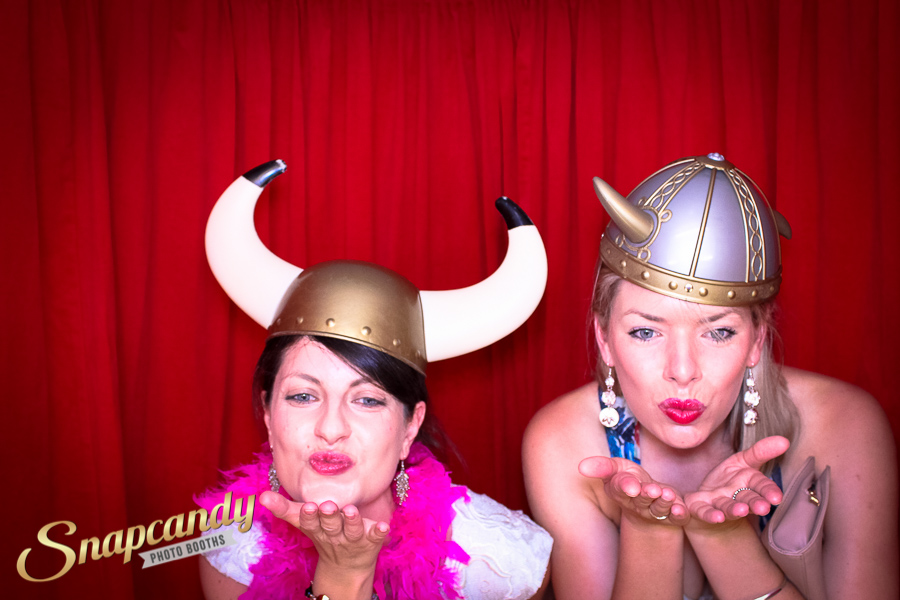 freeths-colwick-hall-photo-booth-hire-nottinghamshire-007
