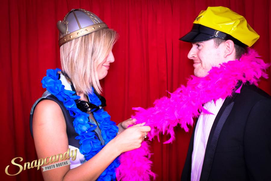 freeths-colwick-hall-photo-booth-hire-nottinghamshire-019