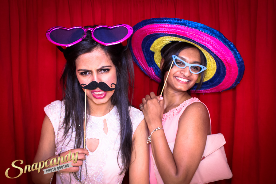 freeths-colwick-hall-photo-booth-hire-nottinghamshire-020