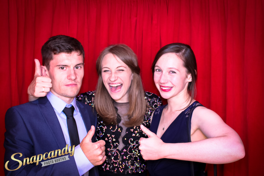 freeths-colwick-hall-photo-booth-hire-nottinghamshire-023