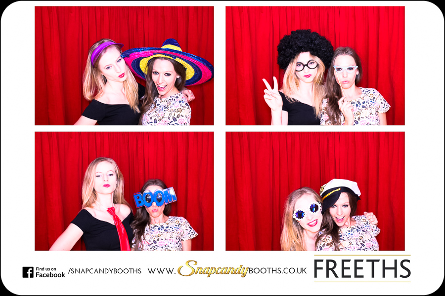 freeths-colwick-hall-photo-booth-hire-nottinghamshire-030