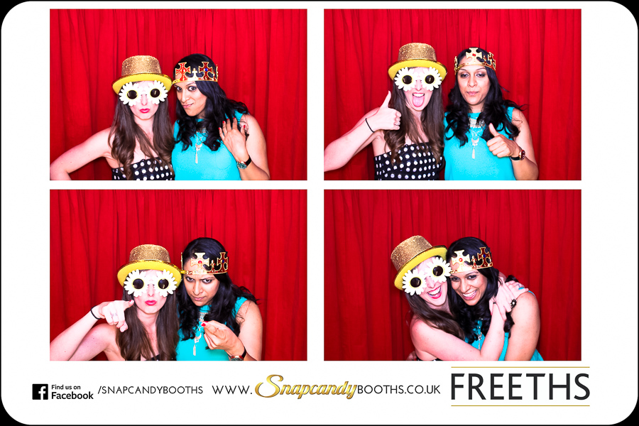freeths-colwick-hall-photo-booth-hire-nottinghamshire-033