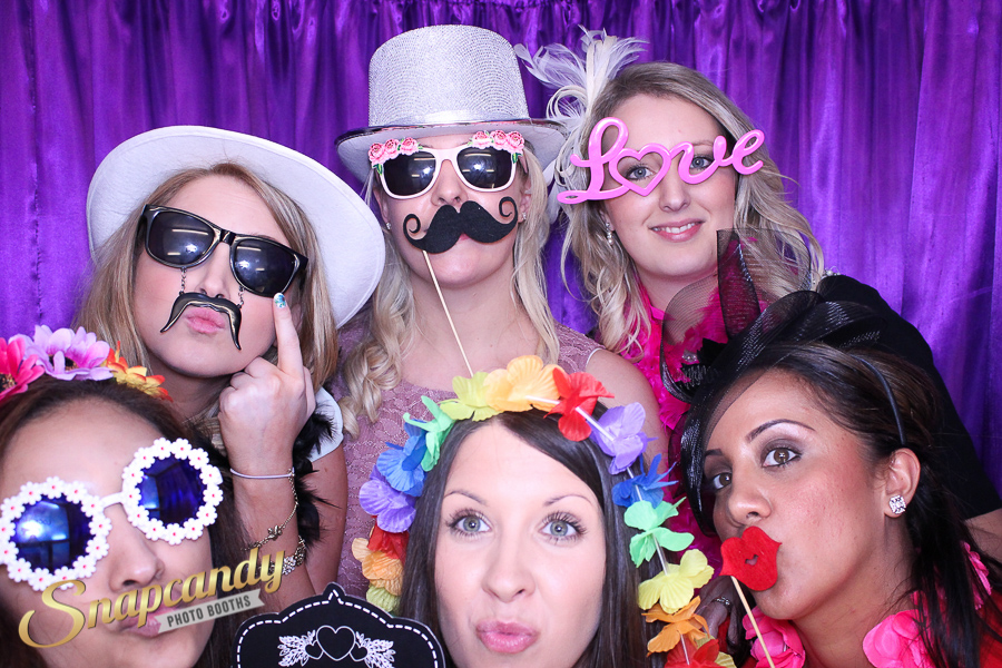 claire-michael-shottle-hall-wedding-002