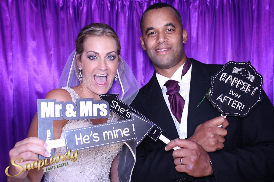 claire-michael-shottle-hall-wedding-003