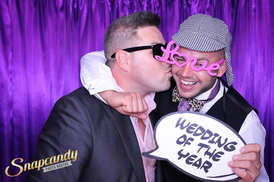 claire-michael-shottle-hall-wedding-007