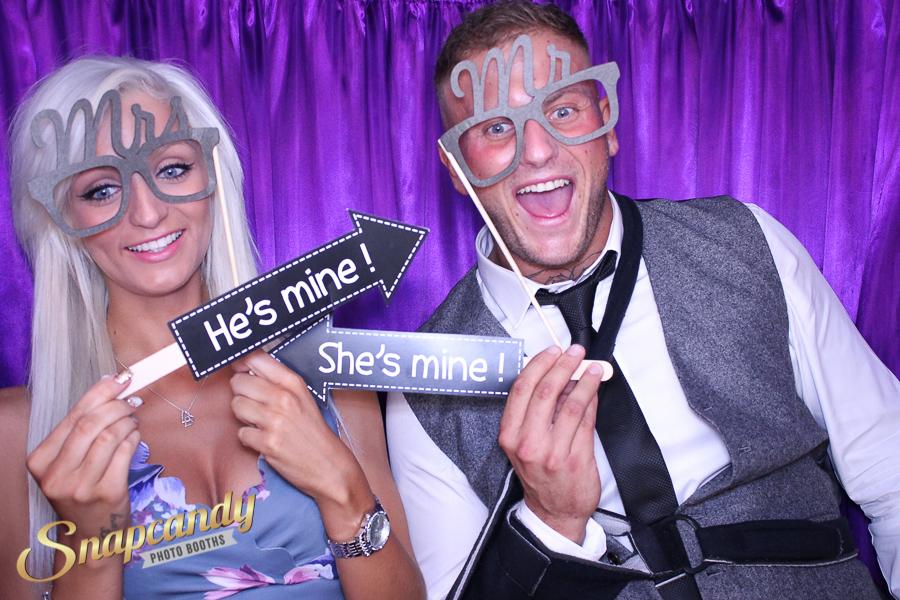 claire-michael-shottle-hall-wedding-014