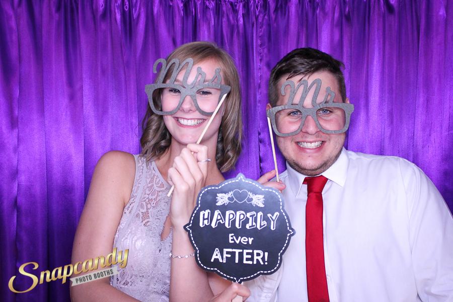claire-michael-shottle-hall-wedding-017