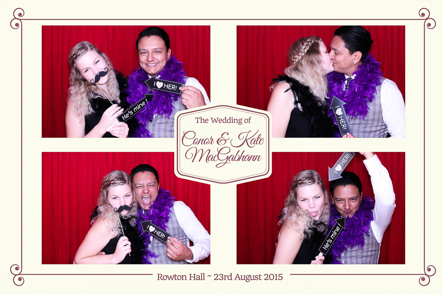 rowton-hall-hotel-cheshire-kate-conor-039