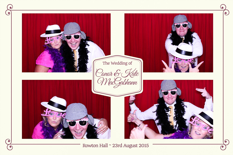 rowton-hall-hotel-cheshire-kate-conor-043