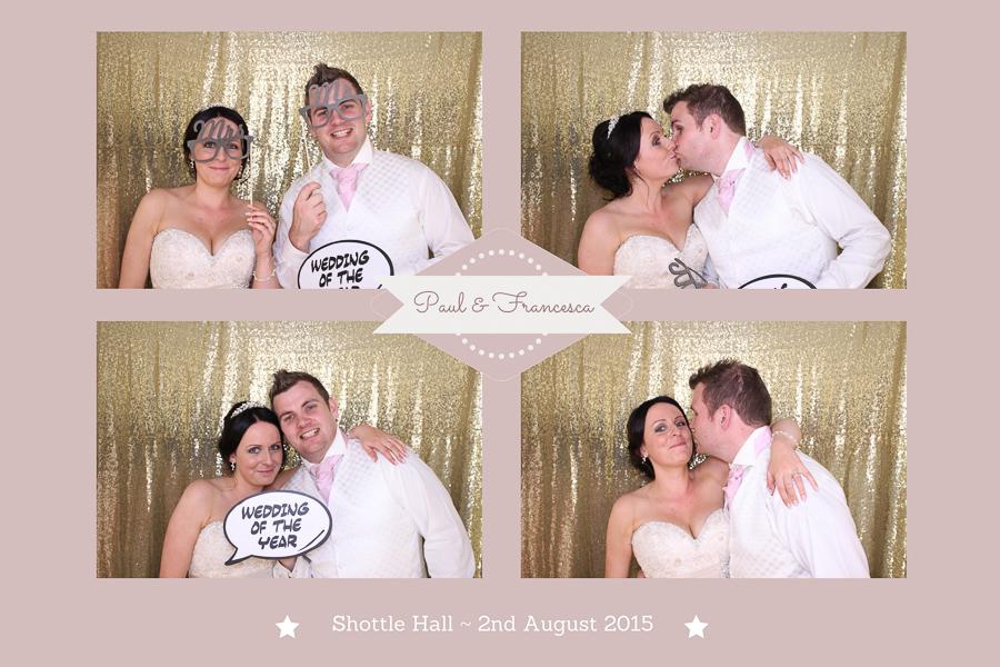 shottle-hall-wedding-fran-paul-024