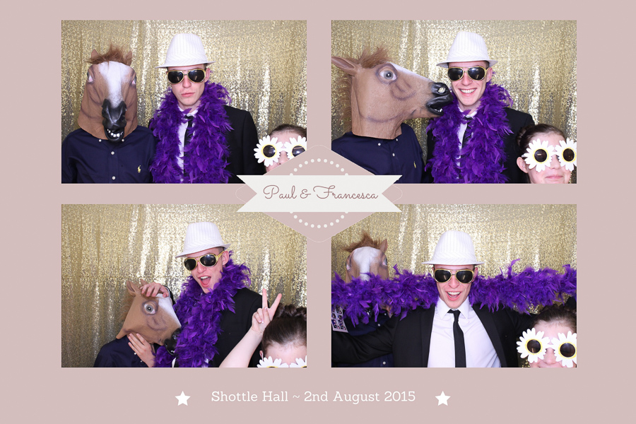 shottle-hall-wedding-fran-paul-027