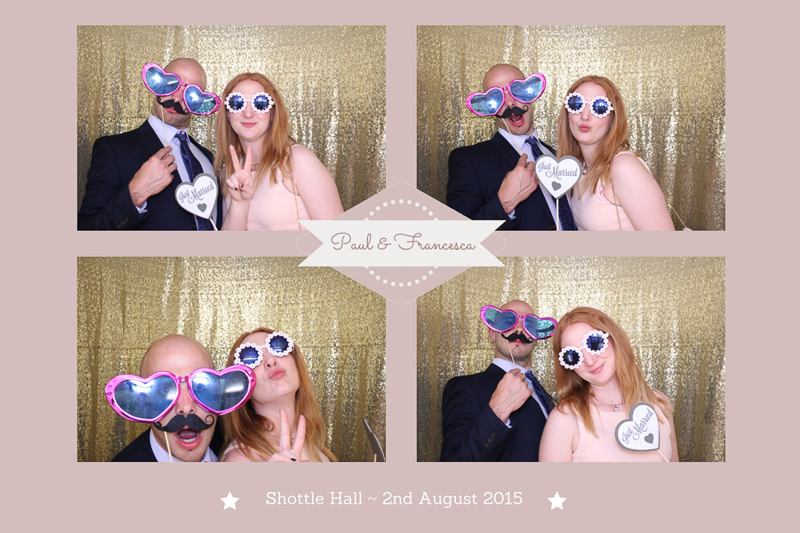 shottle-hall-wedding-fran-paul-028