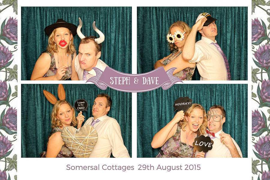 steph-dave-somersal-cottages-wedding-derbyshire-036