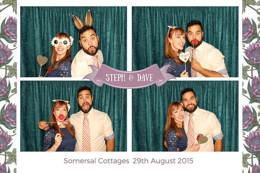 steph-dave-somersal-cottages-wedding-derbyshire-037