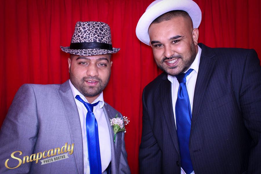 arun-pindi-goosedale-nottinghamshire-wedding-021