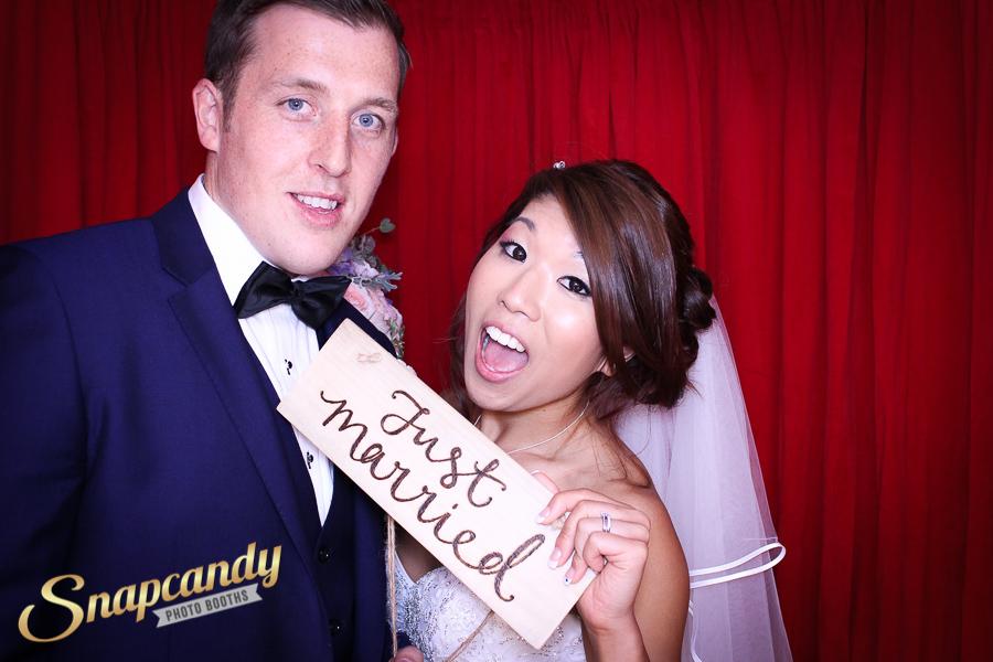 becky-matt-kelham-hall-nottinghamshire-wedding-photo-booth-001
