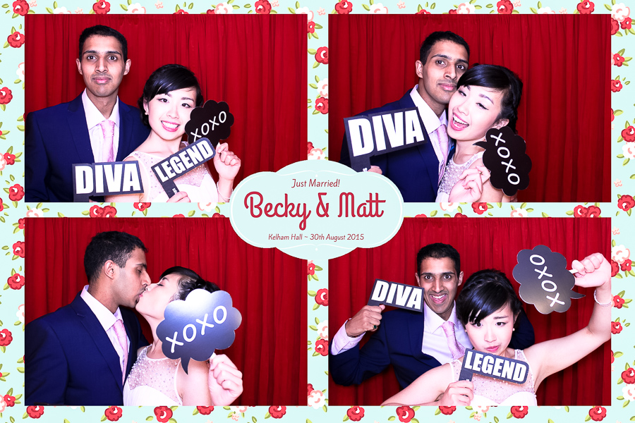 becky-matt-kelham-hall-nottinghamshire-wedding-photo-booth-051