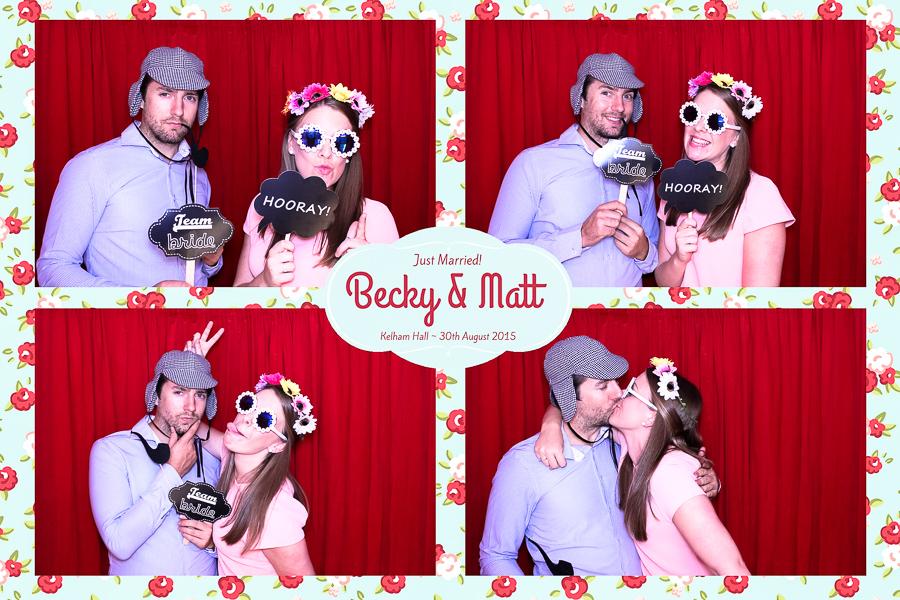 becky-matt-kelham-hall-nottinghamshire-wedding-photo-booth-057