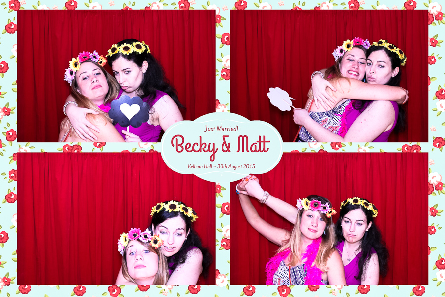 becky-matt-kelham-hall-nottinghamshire-wedding-photo-booth-062