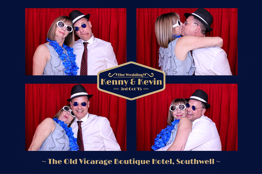 old-vicarage-boutique-hotel-southwell-kenny-kevin-020