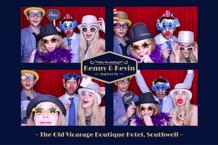 old-vicarage-boutique-hotel-southwell-kenny-kevin-028