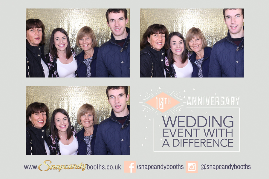wedding-event-with-a-difference-oct-2015-030
