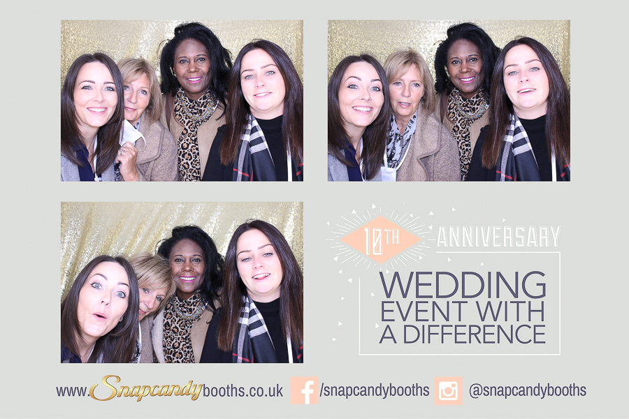 wedding-event-with-a-difference-oct-2015-032