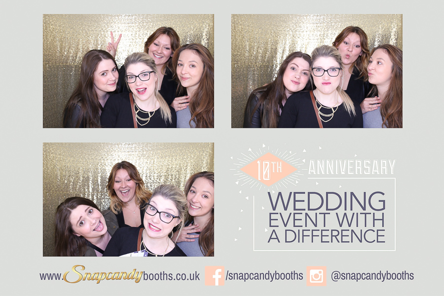 wedding-event-with-a-difference-oct-2015-037