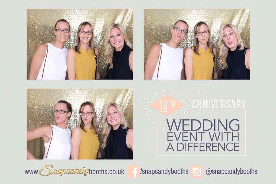 wedding-event-with-a-difference-oct-2015-038