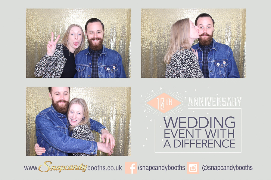 wedding-event-with-a-difference-oct-2015-040