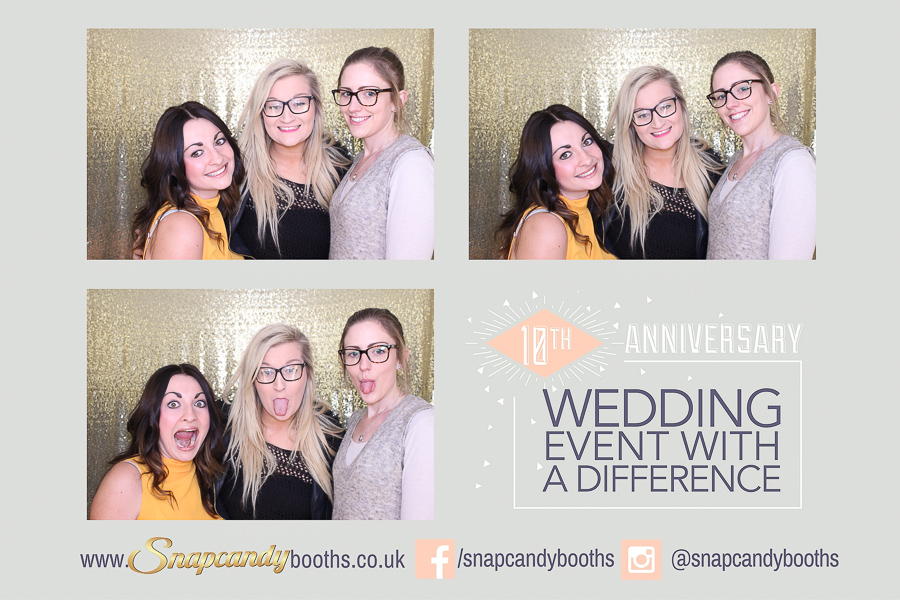 wedding-event-with-a-difference-oct-2015-042