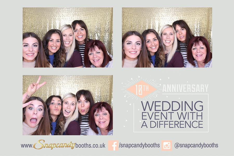 wedding-event-with-a-difference-oct-2015-043