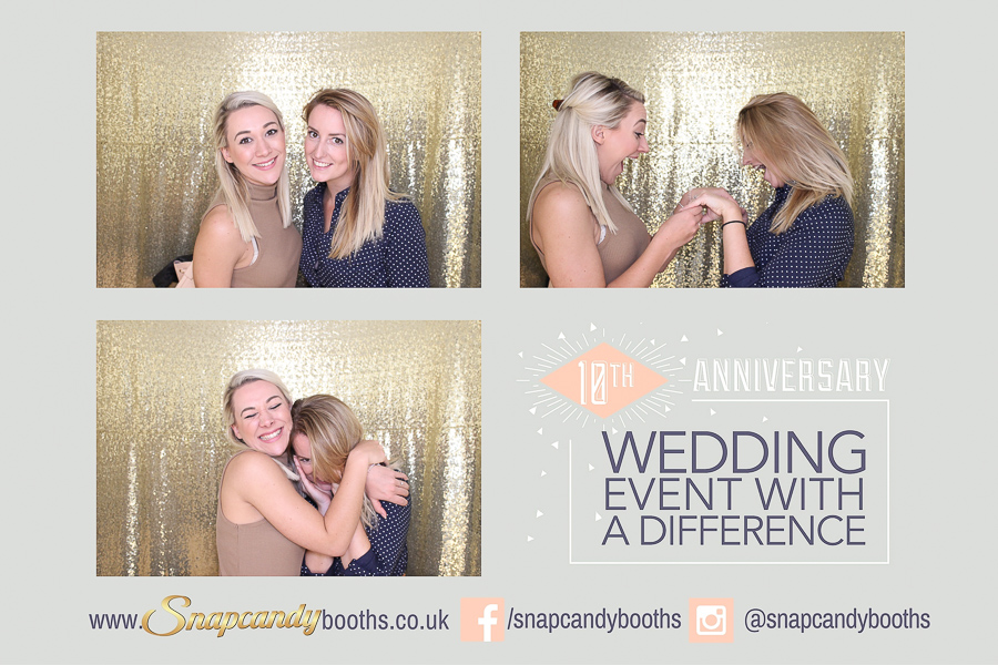 wedding-event-with-a-difference-oct-2015-057