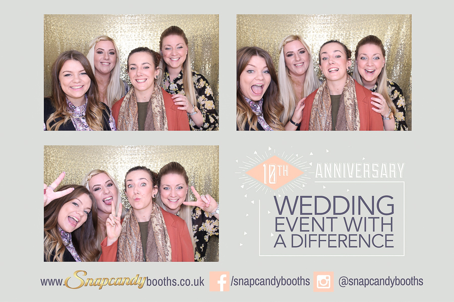wedding-event-with-a-difference-oct-2015-058