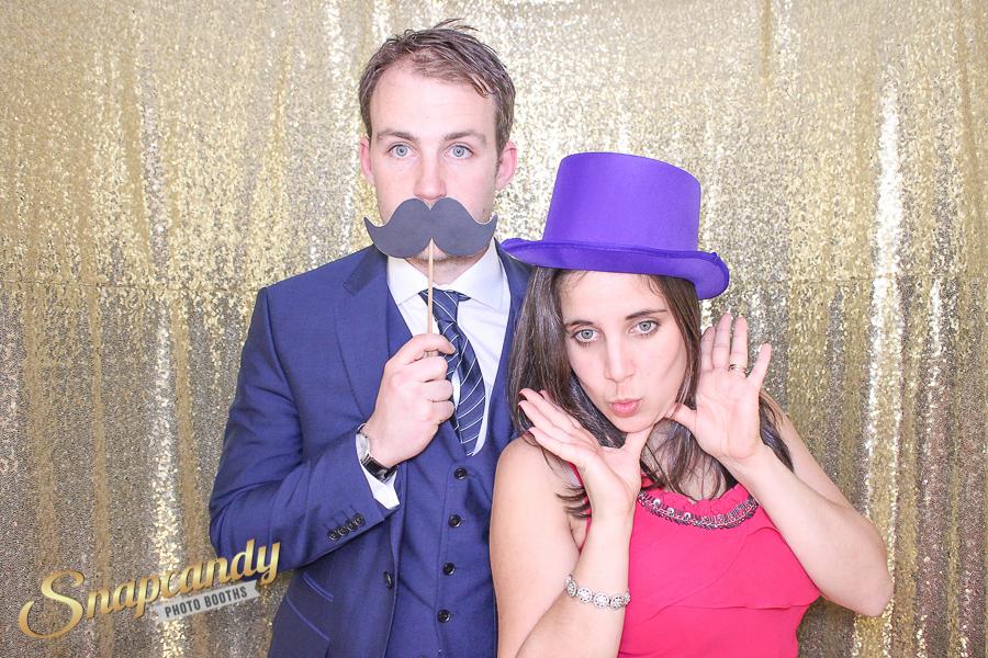 hassop-hall-wedding-photo-booth-daniel-lucy-016