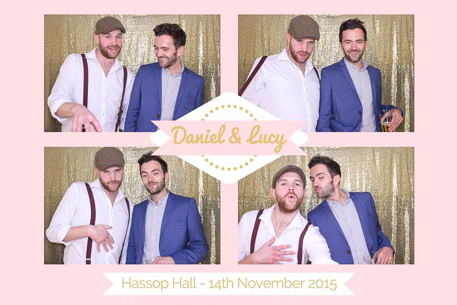 hassop-hall-wedding-photo-booth-daniel-lucy-026