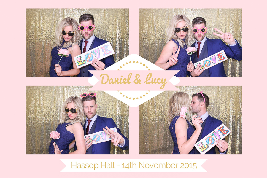 hassop-hall-wedding-photo-booth-daniel-lucy-029