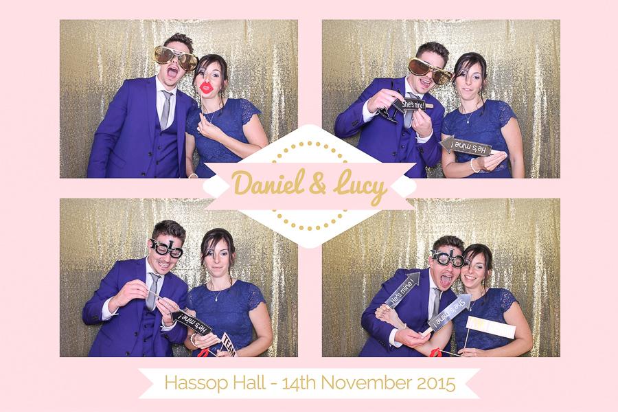 hassop-hall-wedding-photo-booth-daniel-lucy-036