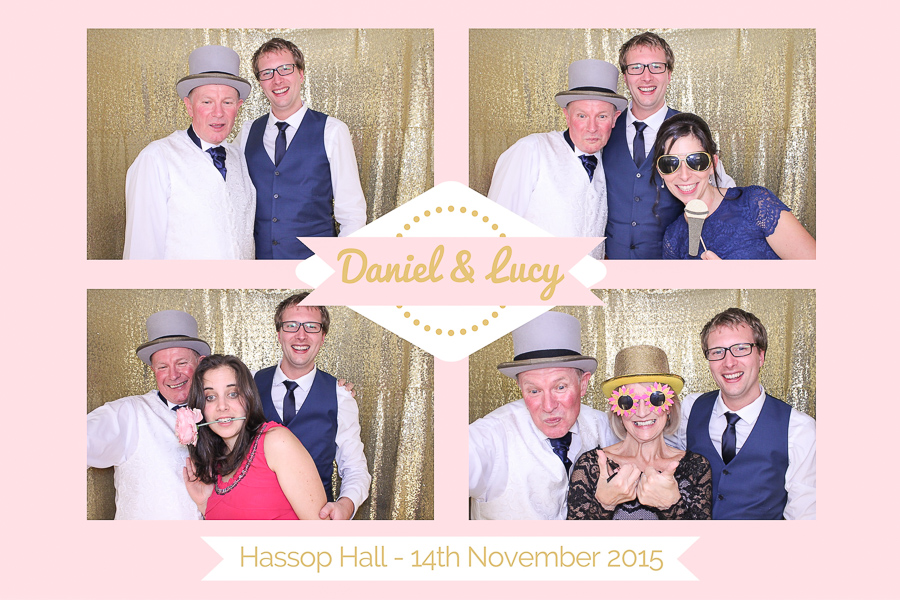 hassop-hall-wedding-photo-booth-daniel-lucy-037