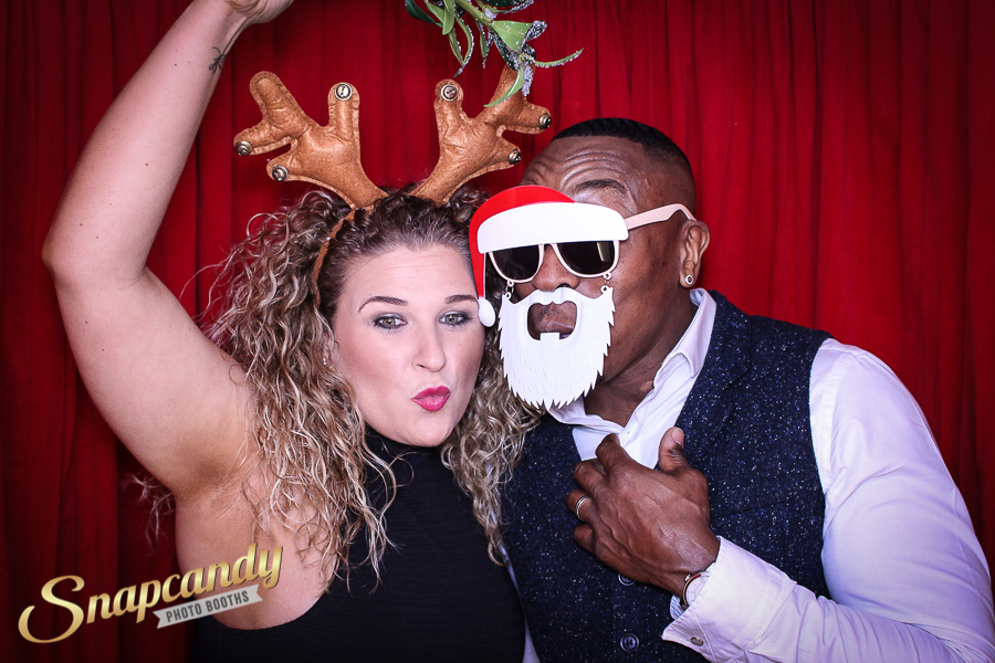 st-james-hotel-nottingham-christmas-party-siemens-008