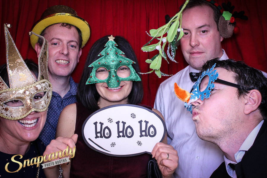 st-james-hotel-nottingham-christmas-party-siemens-018