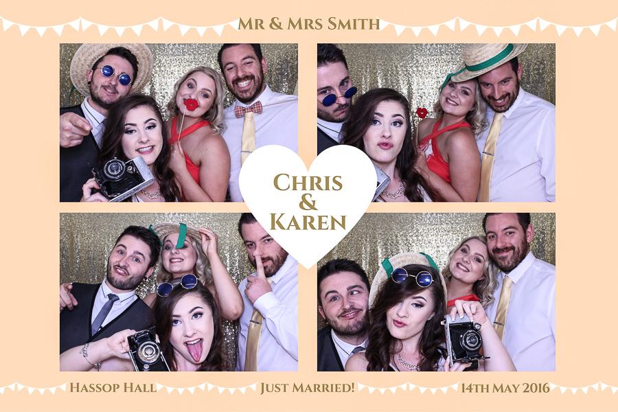 derbyshire weddings